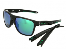 Oakley Crossrange XL OO9360 936002
