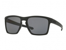Oakley Sliver XL OO9341 934101
