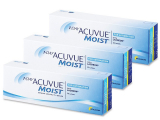 Alensa.ee - Kontaktläätsed - 1 Day Acuvue Moist for Astigmatism