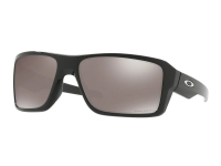 Alensa.ee - Kontaktläätsed - Oakley Double Edge OO9380 938008