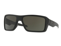 Alensa.ee - Kontaktläätsed - Oakley Double Edge OO9380 938001