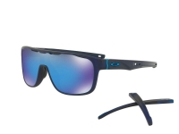 Alensa.ee - Kontaktläätsed - Oakley Crossrange Shield OO9387 938705