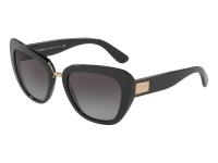 Alensa.ee - Kontaktläätsed - Dolce & Gabbana DG 4296 501/8G