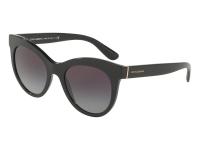 Alensa.ee - Kontaktläätsed - Dolce & Gabbana DG 4311 501/8G