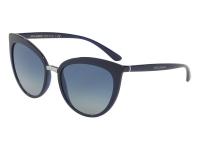 Alensa.ee - Kontaktläätsed - Dolce & Gabbana DG 6113 30944L