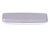 Alensa.ee - Kontaktläätsed - Konteiner ühepäevaste läätsede hoidmiseks - roosa