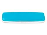 Alensa.ee - Kontaktläätsed - Konteiner ühepäevaste läätsede hoidmiseks - sinine