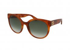 Gucci GG0035S-012