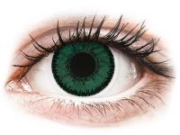 Alensa.ee - Kontaktläätsed - SofLens Natural Colors Amazon - 0-tugevusega