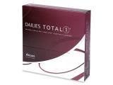 Alensa.ee - Kontaktläätsed - Dailies TOTAL1