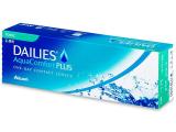 Alensa.ee - Kontaktläätsed - Dailies AquaComfort Plus Toric