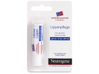 Alensa.ee - Kontaktläätsed - Neutrogena Lip Care SPF 20