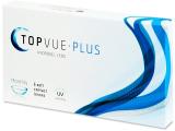 Alensa.ee - Kontaktläätsed - TopVue Plus