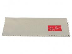 Päikeseprillid Ray-Ban Original Aviator RB3025 - 029/30