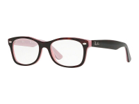 Alensa.ee - Kontaktläätsed - Glasses Ray-Ban RY1528 - 3580