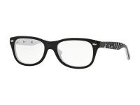 Alensa.ee - Kontaktläätsed - Glasses Ray-Ban RY1544 - 3579
