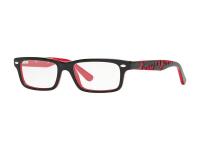 Alensa.ee - Kontaktläätsed - Glasses Ray-Ban RY1535 - 3573