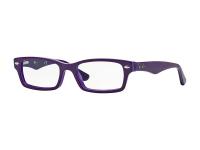 Alensa.ee - Kontaktläätsed - Glasses Ray-Ban RY1530 - 3589