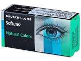 Alensa.ee - Kontaktläätsed - SofLens Natural Colors - Korrigeerivad