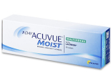 Alensa.ee - Kontaktläätsed - 1 Day Acuvue Moist Multifocal
