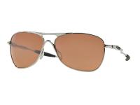 Alensa.ee - Kontaktläätsed - Oakley Crosshair OO4060 406002