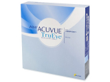 Alensa.ee - Kontaktläätsed - 1 Day Acuvue TruEye