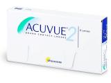 Alensa.ee - Kontaktläätsed - Acuvue 2