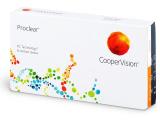 Alensa.ee - Kontaktläätsed - Proclear Compatibles Sphere