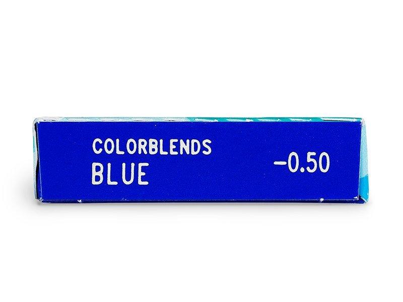 b717eb5326e ... FreshLook One Day Color - Korrigeerivad (10 läätse) ...
