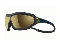 Alensa.ee - Kontaktläätsed - Adidas A196 00 6051 Tycane Pro Outdoor L