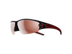 Adidas A412 00 6050 Evil Eye Halfrim XS